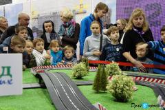 Raduga Detstva 2012