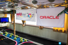 SoftLine-Oracle