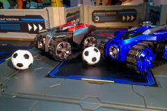 driveprokat-robotank-021