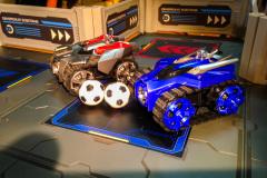 Битва робо-танков-022