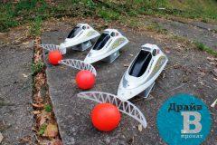 Аренда радиоуправляемых катеров boat-football-001