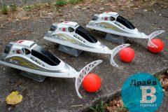 Аренда радиоуправляемых катеров boat-football-003