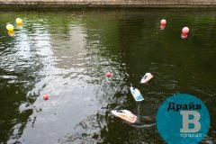 Аренда радиоуправляемых катеров boat-football-004
