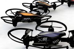 drone002