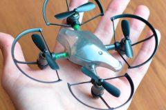 drone003
