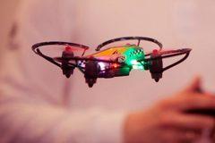 drone005