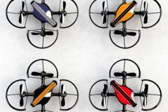 drone006
