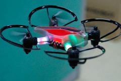 drone007