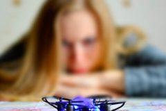 drone009