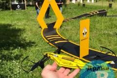 Как устроить гонку дронов-009
