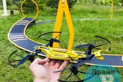 Организация гонки дронов-010