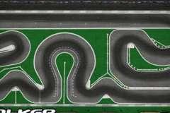 sim-rc-014