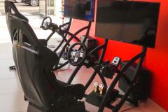 Автосимулятор в аренду-012