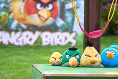 angrybirds-l-001