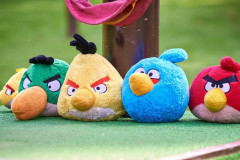 angrybirds-l-002