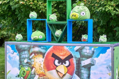 angrybirds-l-004