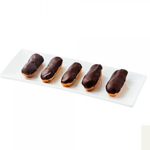 Десерты для кофе-брейка с доставкой