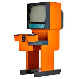 игровые автоматы ссср аренда